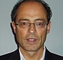 Professor Sam Schulman, Division of Hematology and Thromboembolism, Department of Medicine, McMaster University, Canada