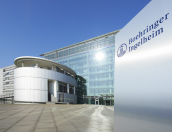 The research-driven pharmaceutical company Boehringer Ingelheim is pleased with the 2013 financial year.